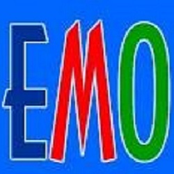 Spalare mocheta Emo