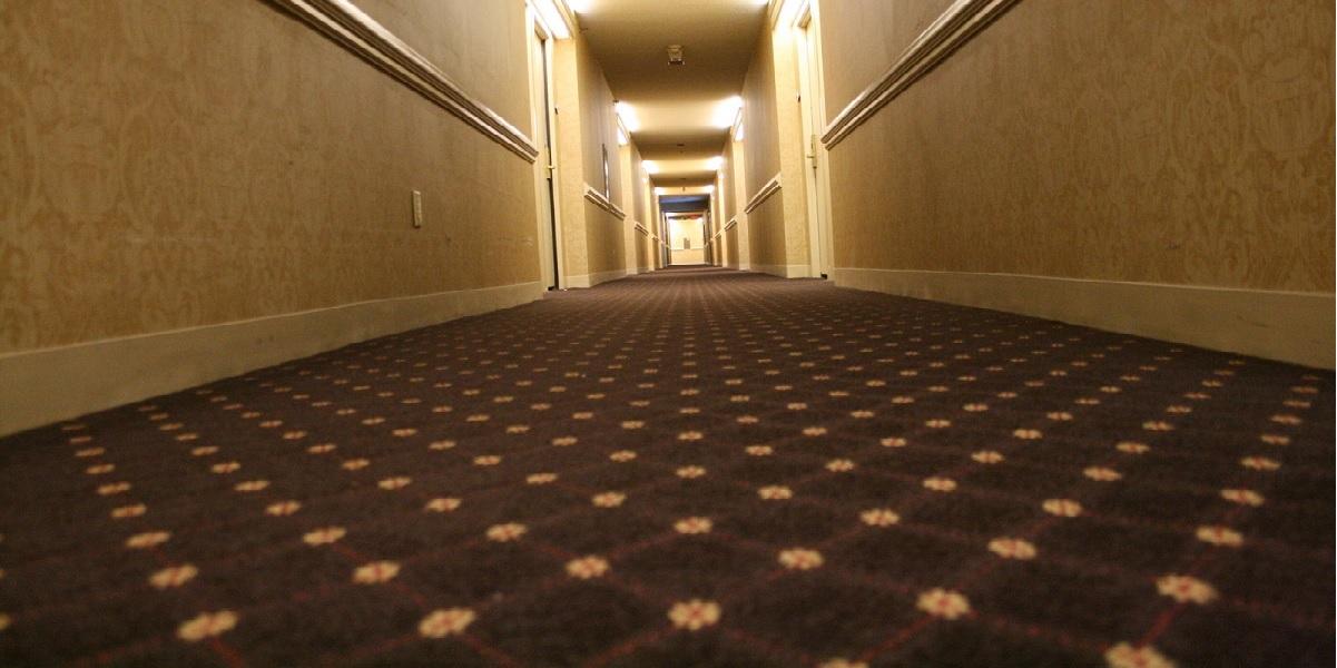 curatare-mocheta-hotel