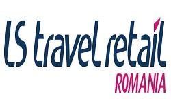 spalare mocheta ls travel
